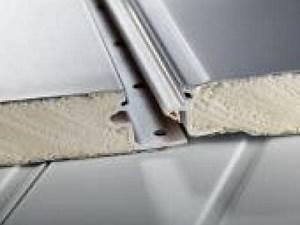 Revetement Mousse Exterieur : panneaux m32 m62 bardure bardage avec isolation ~ Premium-room.com Idées de Décoration