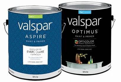 Paint Valspar Studio Ace Hardware