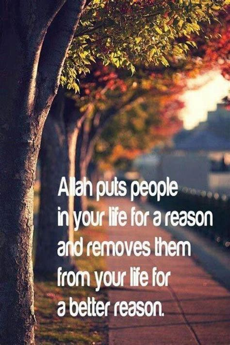 allah quotes  love life quotes islamic quotes