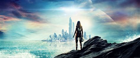 civilization  earth video games ultrawide
