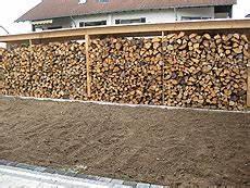 Unterstand Für Brennholz : gashi gartengestaltung burgau ~ Frokenaadalensverden.com Haus und Dekorationen