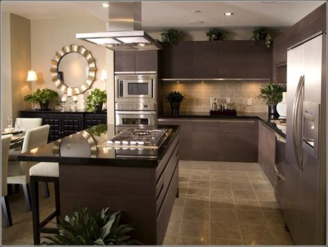 pre assembled kitchen cabinets home depot pre assembled kitchen cabinets home depot home design ideas 9169