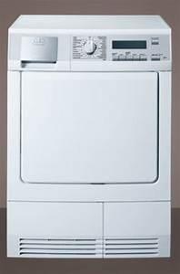Aeg Trockner Wärmepumpe : waschmaschinenvergleiche ~ Frokenaadalensverden.com Haus und Dekorationen