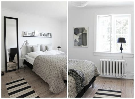 Decordots Scandinavian Design