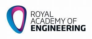 Academy logos - Royal Academy of Engineering