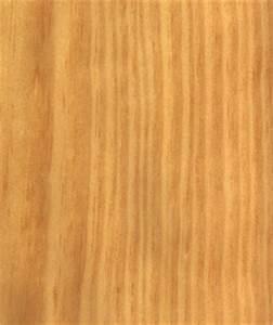 Metz Furniere Unser Furniersortiment Carolina Pine Furnier