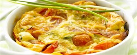 herv cuisine quiche 1000 images about plat on lasagne friday