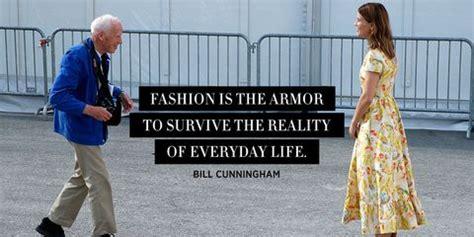 famous quotes  fashion icons famous fashion