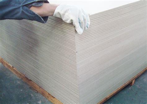 home depot hardie tile backer board image home depot cement backer board