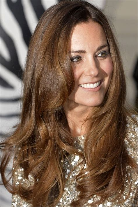 light ash brown hair dye 17 best ideas about ash brown hair color on ash