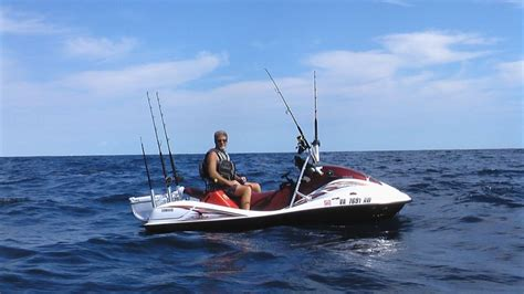 Fishing Boat Rentals San Diego Bay by Jet Ski Fishing Sd Jet Ski Rentals Mission Bay 858