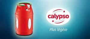 Prix Bouteille De Gaz Butane 13 Kg Intermarché : bouteille de gaz butane calypso antargaz ~ Dailycaller-alerts.com Idées de Décoration