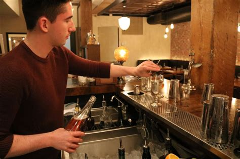 Define Bar by Bar Terms And Bartender Terminology Learn Bartending