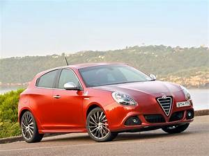 Giulietta Alfa Romeo : alfa romeo giulietta quadrifoglio verde specs 2011 2012 2013 2014 2015 2016 2017 2018 ~ Gottalentnigeria.com Avis de Voitures
