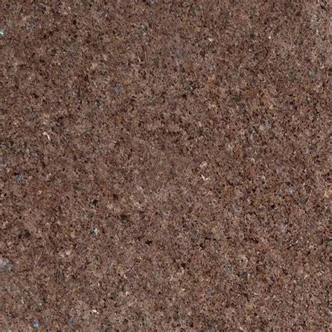 labrador antique granite granite countertops slabs tile