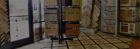 flooring stores tx flooring stores tx 28 images 99 cent floor store 21019 spring towne dr spring tx carpet