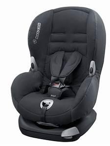 Amazon Maxi Cosi : maxi cosi priori xp group 1 car seat phantom 2015 range ~ Kayakingforconservation.com Haus und Dekorationen