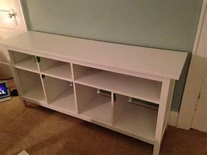 Ikea Hemnes Kinderbett : ikea hemnes hack made2style ~ Sanjose-hotels-ca.com Haus und Dekorationen