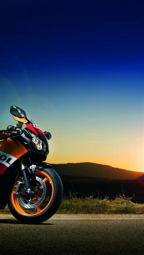 Honda Cbr1000rr 4k Wallpapers by Cbr1000rr Repsol Wallpapers Top Free Cbr1000rr Repsol