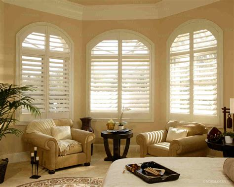 Blinds And Window Treatments by Window Treatments On Modern Windows Bay
