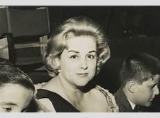 Maria Mercader Attrice Biografia e Filmografia