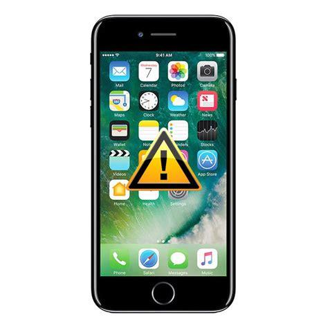 iphone ring tones iphone 7 ringtone speaker repair