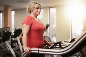 5 Reasons Why Belly Fat Can Be Stubborn to Remove and How ...