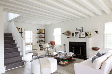 home   dreamy whitewashed cottage   good