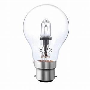 Lampen 24 Volt : bajonet lamp winkel online goedkoopste bajonet lampen ~ Jslefanu.com Haus und Dekorationen