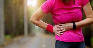Intercostal Neuralgia  Symptoms  Causes  Medication  Other