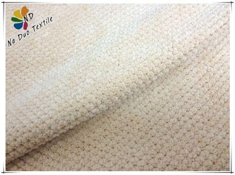 tissu pour recouvrir canap tissu ameublement velours pour canap 28 images tissu