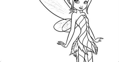 Das Geheimnis Der Feenflügel Malvorlagen Coloring Pages Pinterest