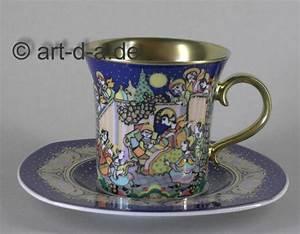 Rosenthal Vasen Alt : rosenthal k nigstasse ~ Michelbontemps.com Haus und Dekorationen