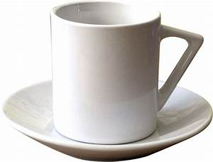 Tasse à Thé : nouveaux supports imprimer en sublimation mug tasse gourde ~ Teatrodelosmanantiales.com Idées de Décoration