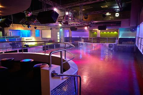 club fever cape town projects  reviews