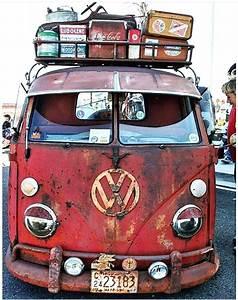 Combi Vw Hippie : old school hippie bus hippie life vw bus volkswagen bus vintage cars ~ Medecine-chirurgie-esthetiques.com Avis de Voitures