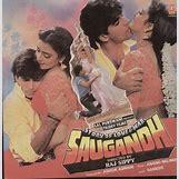 Saugandh Akshay Kumar   311 x 320 jpeg 21kB