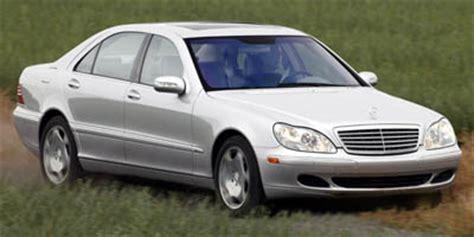 mercedes benz  class page  review  car connection