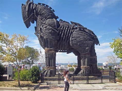 travel  turkey  favorite western turkey highlights