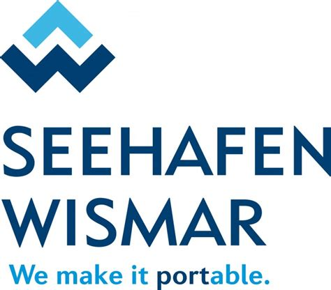 Prozess Rund Um Die Immobilie Streitwert Und Gebuehren by Seehafen Wismar Verzeichnet Umschlags Plus In 2012 Hafen