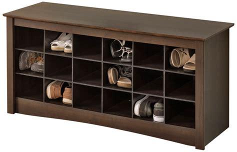 Diy Pallet Shoe Storage Bench ($3213) Between3sisters