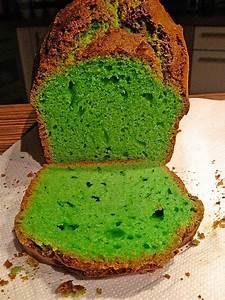 Pandan Kuchen von BBQ Queen Chefkoch de