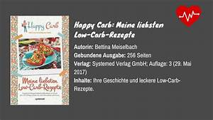 Happy Carb Buch : b cher diabetes typ 2 archive defeat diabetes 2 ~ Buech-reservation.com Haus und Dekorationen