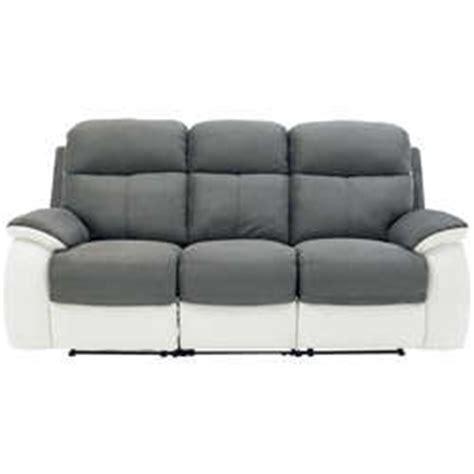 canapé cuir relax électrique commandez votre canapé relax pour toutes vos envies de confort