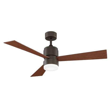 west elm ceiling fan modern metal wood led ceiling fan west elm lights and ls