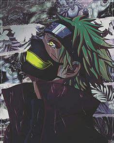 Discover and share the best gifs on tenor. Sasuke x Supreme | Naruto | Naruto, Naruto wallpaper, Anime