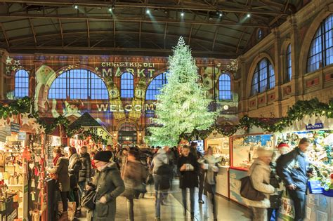 europes  christmas markets ebookers blog travel