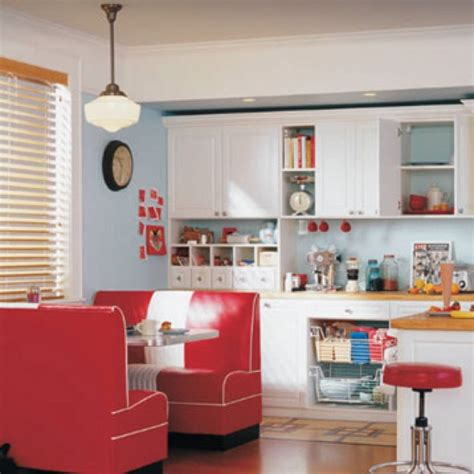 american diner kitchen accessories 51 best images about restaurant decor on 4037