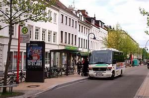Große Bergstraße Hamburg : die buslinie 283 in hamburg eine stadtbuslinie ~ Markanthonyermac.com Haus und Dekorationen