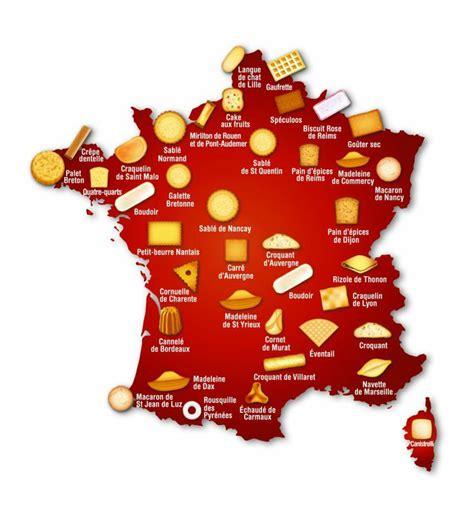 ch lexical de la cuisine la pâtisserie française aquitaine girondine bordelaise